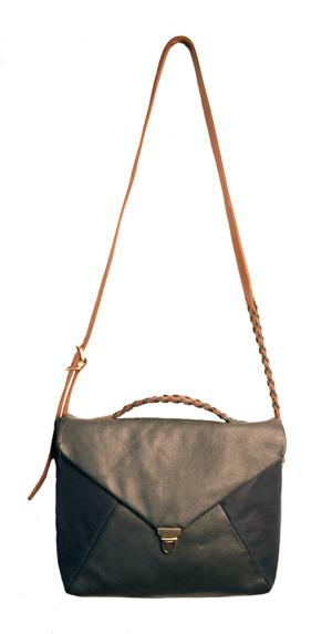 Esther Porter's 'Lark' bag - £275