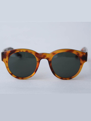 Replay Vintage Hip Nighties sunglasses from Fashioning Change - $60
